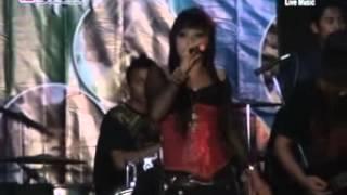 Video Ria Mustika scorpion still loving u download MP3, 3GP, MP4, WEBM, AVI, FLV Agustus 2018
