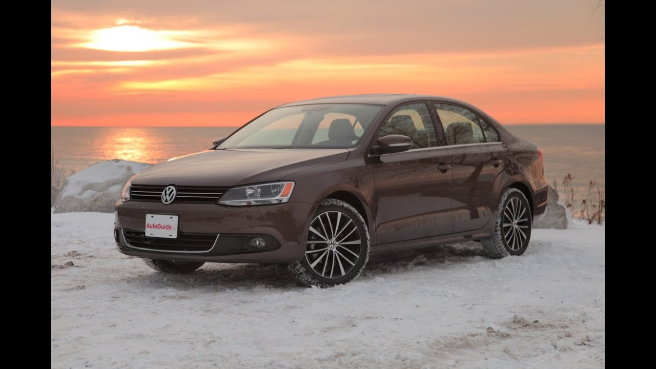 2014 volkswagen jetta 1 8t review youtube. Black Bedroom Furniture Sets. Home Design Ideas