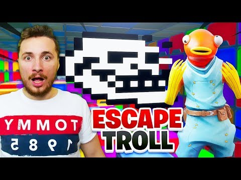 le-plus-gros-troll-en-escape-game-sur-fortnite-!!