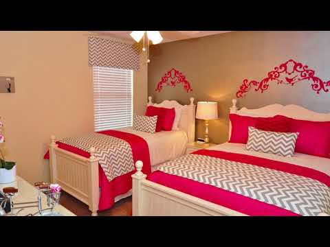 Vacation By The Mouse Vacation Homes in Orlando, Florida