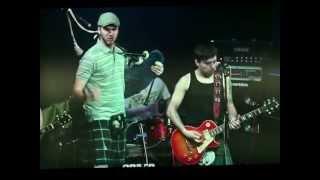 ZUNAME - live@Dusche 2012