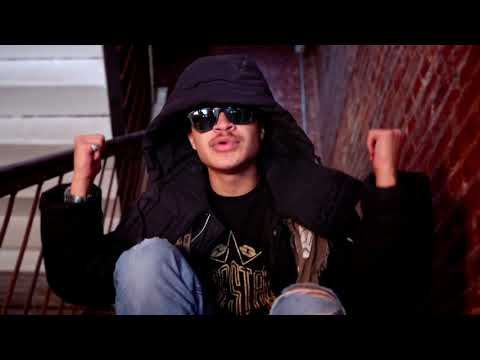 Смотреть клип Gang Starr - Glowing Mics | Founders Rmx
