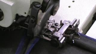 видео Пуговичная машина – быстрый обзор
