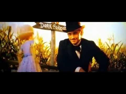 Die Fantastische Welt Von Oz Ganzer Film Deutsch