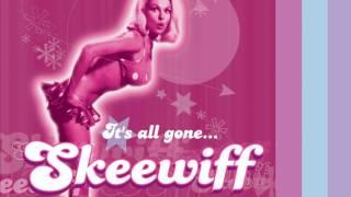 Play Skeewiff Vs Big Les