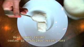 Restaurant Paustian v. Bo Bech - The Alchemist