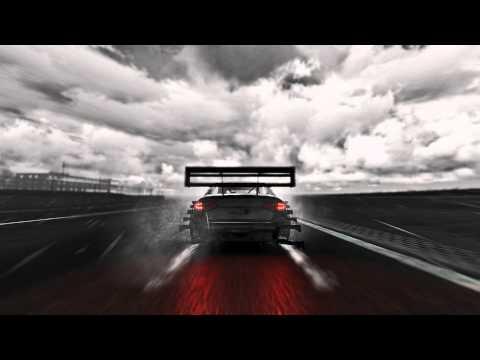 Hucci & Stooki Sound - Ball So Hard (Bass Boosted)