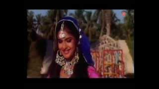 Dil Jo Hamara Aahein Na Bharta Full Song   Naagmani   Sumeet Saigal, Shikha Sarup