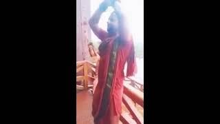 Shiv Tandav Strotam - Priest Singing Shiv Tandav Strotam - Kalicharan Maharaj - Awesome Voice