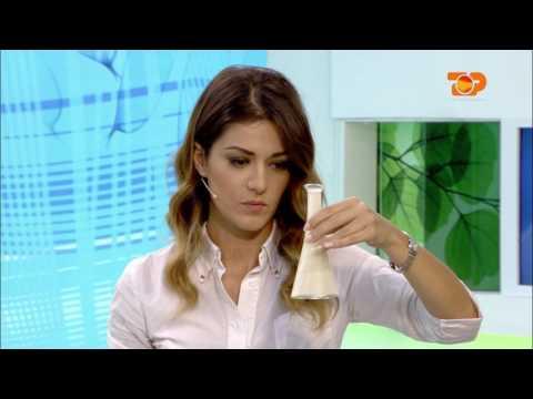 Ne Shtepine Tone, 28 Shtator 2016, Pjesa 4 - Top Channel Albania - Entertainment Show