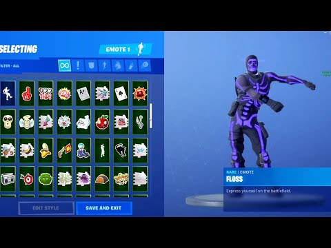 Free Fortnite Account Email Password In Description 200 Skins
