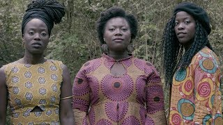 The Sey Sisters - Years To Come (Official Video)