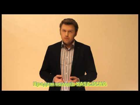 Дмитрий Карпачов: «Позволяйте ребенку конфликтовать, падать и набивать шишки»