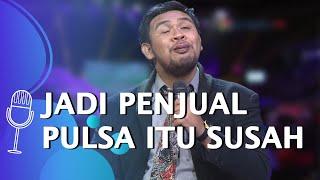 Stand Up Comedy Hifdzi Khoir: Jadi Penjual Pulsa Itu Susah Coy! - SUCI 4