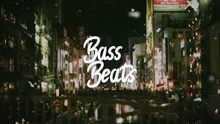 Joyner Lucas - Finally (feat. Chris Brown) [Bass Boosted]