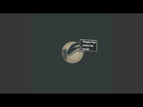 Eddie Matos / Mateo & Matos Hypnotized Vibes