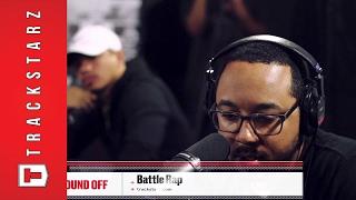 Christian Battle Rappers