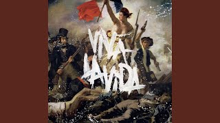 Download Viva La Vida Mp3 and Videos