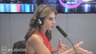 What Does Jillian Michaels Think Of The New Breakfast Skipping Diet?