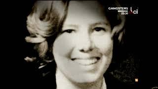 Nacidos Para Matar Robert Reldan Estrangulador De Susan