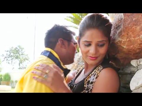 Suxy Punjabi Song (Gone Autotune)