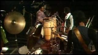 The Miles Davis Story Part 11