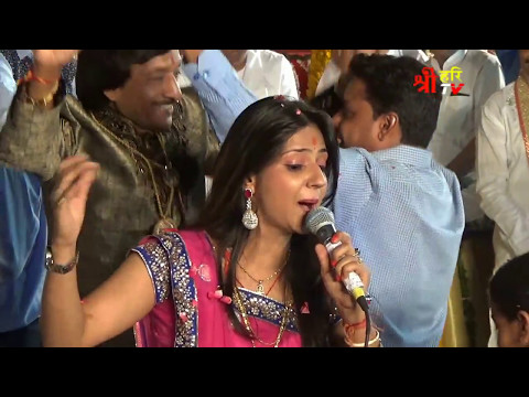 मिठो छोड़ दे || Uma lahri - shyam baba bhajan
