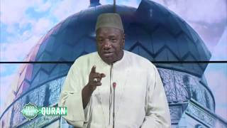Download Video REPLAY TAFSIR QURAN  DU 04 février 2019 MP3 3GP MP4