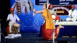 Yakshagana Vishaye Nilgod Shankar Hegde