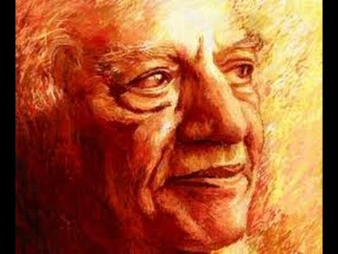 Faiz Ahmed Faiz Special: The Renowned Writer and Poet