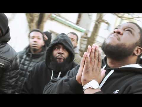 """Ar-Ab """"If They Kill Me"""" Official Video"""