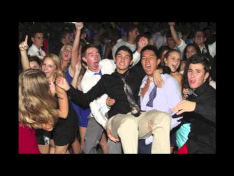 Sycamore High School Homecoming