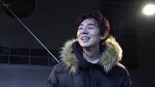 20200215 연극 환상동화_전쟁광대役 기세중 배우님…