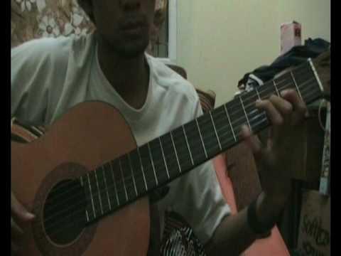 L'Arc~en~Ciel - BLESS (Acoustic Instrumental)