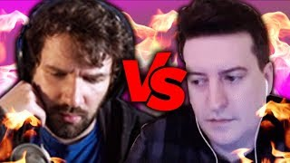 """You have no idea WTF you're talking about..."" - Destiny Debates Mike from PA, Actual Jake & More"