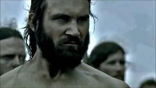 Amon Amarth - We Shall Destroy! [SMV]