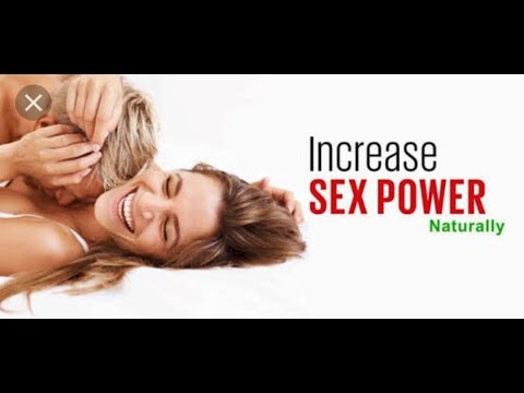 Homeopathic sexual health in women