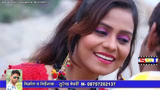 chadli jawaniya se chalkta paniya man kare  bhojpuri hd video 1080p //