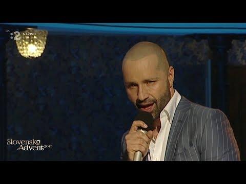 RTVS ~ Robo Opatovský ~ Natália