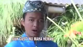 Video Karaoke Tembang POP Sunda PUPUH (ASMARANDANA)