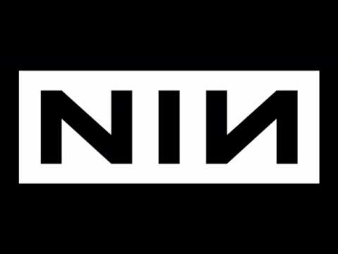 Nine Inch Nails - Reptile [Instrumental Version]