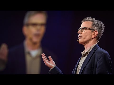 Why does the universe exist? | Jim Holt