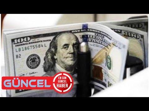 Resmi para birimi renminbi olan ülke hangisidir? Renminbi hangi ülkenin parası