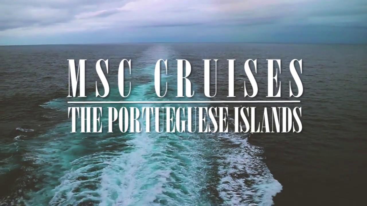 Cruises Christmas