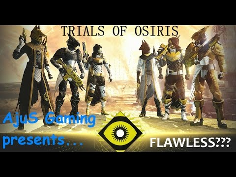 destiny-trials-flawless???-s1-ep.1-close-game!-with-j-fargo,-havoc-&-mhggamer