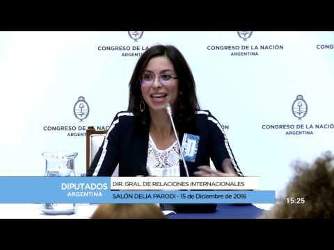 Mariana Pena