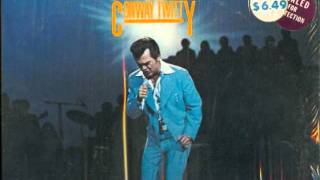 Conway Twitty - Dont it make you lonely YouTube Videos