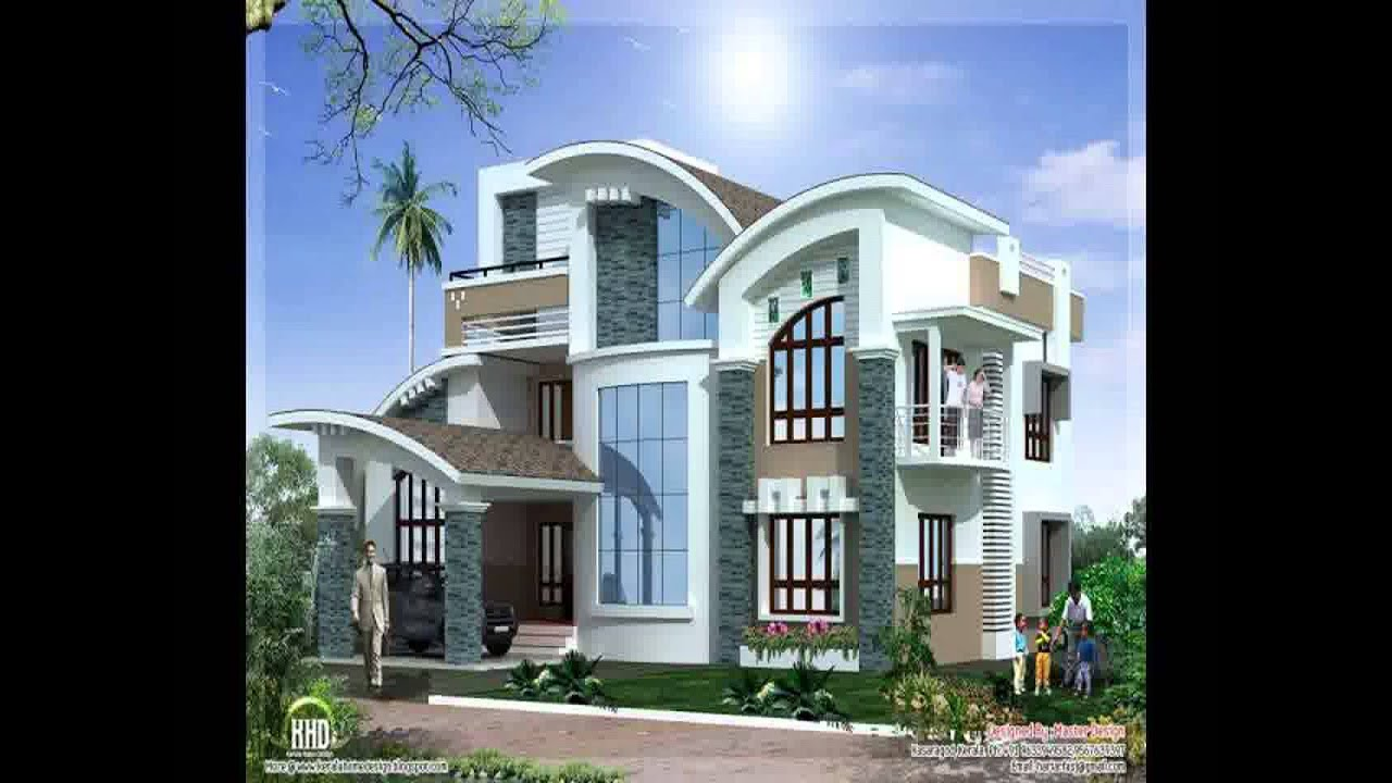 best small home building plans - Home Building Plans