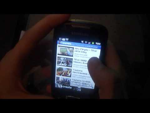 come scaric film gratis per android dal telefono