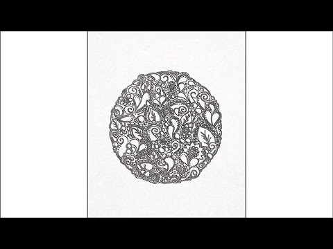 smashing pumpkins disarm subtitulada español (lyrics)